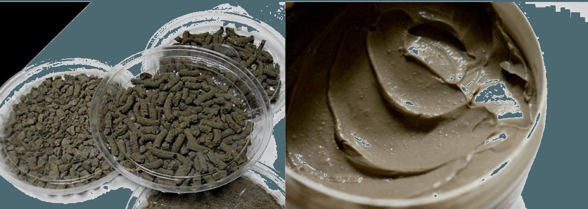 мельхиоровые столовые сапропелевые грязи добыча фото эвакуатор неотъемлемая