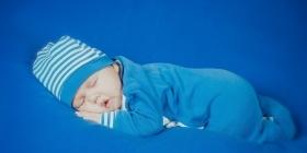 Детское постельное белье со сказками