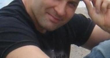 Андрей Николаев