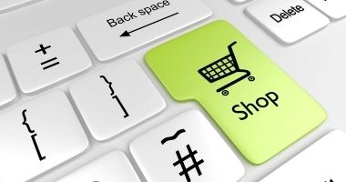 Дропшиппинг – бизнес без стартового капитала или мошеннич...