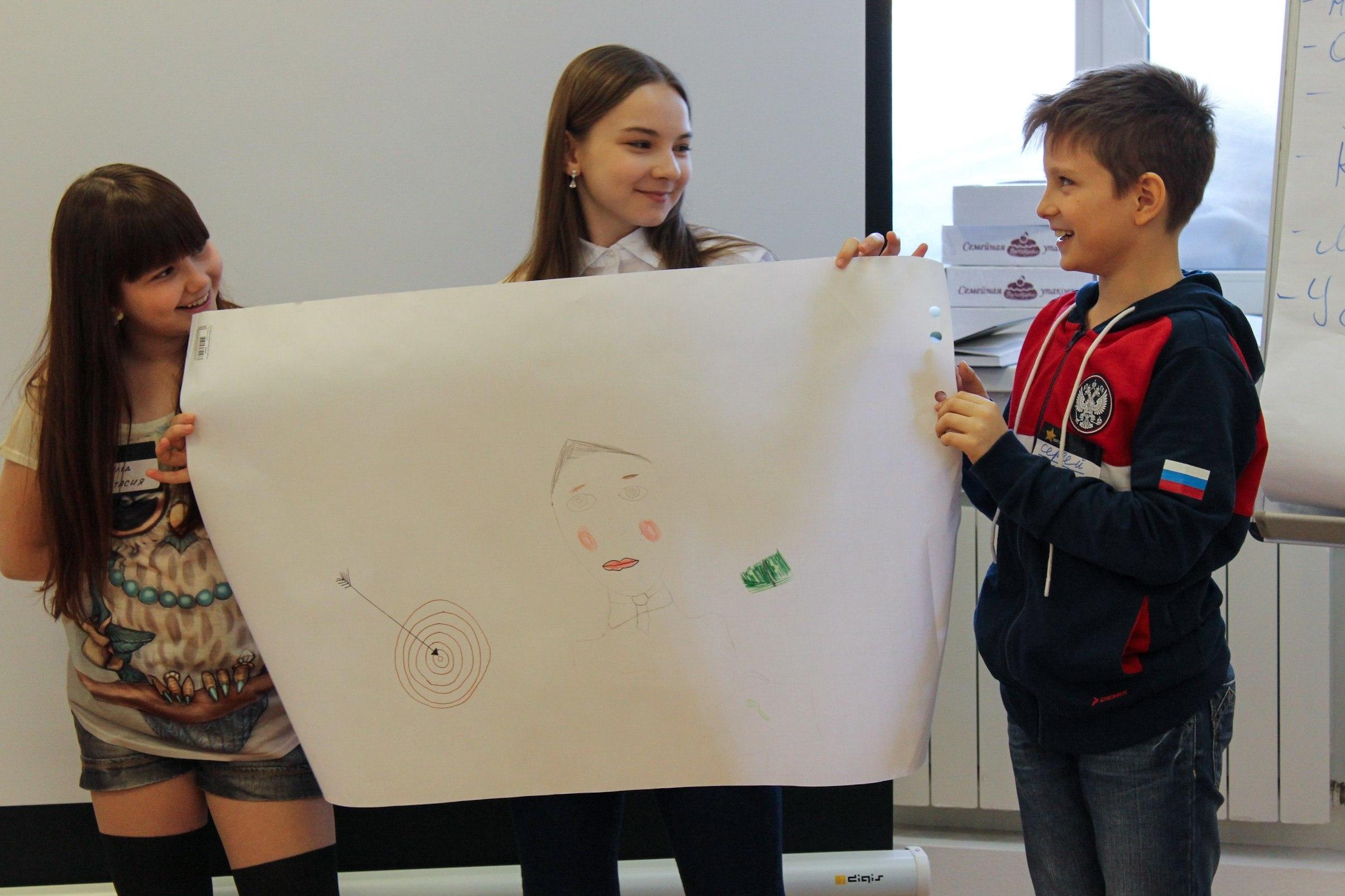 Изображение - 8 идей бизнеса направленного на детскую аудиторию vagq1q1-sdqu4q.optimize