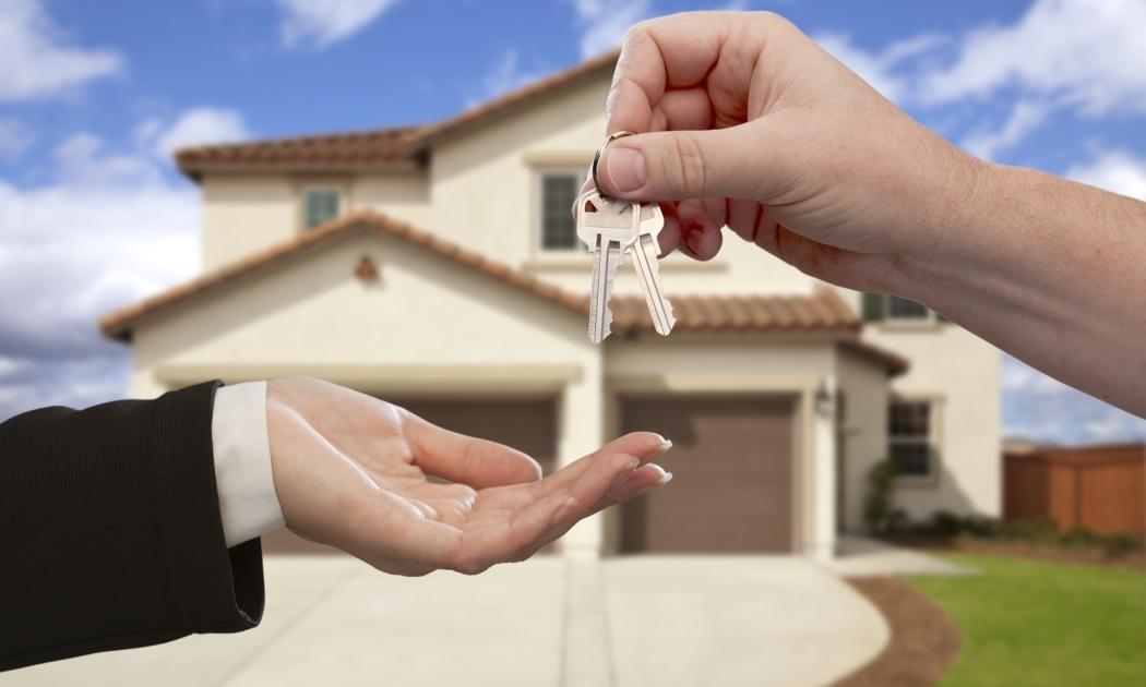 Продам недвижимость заграницей