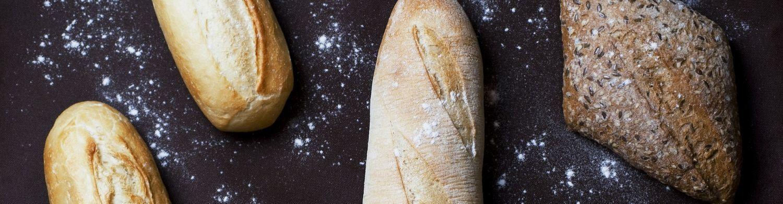 Как открыть Пекарню с нуля, как начать бизнес