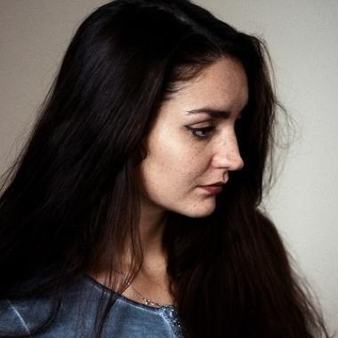 Ольга Шоркина