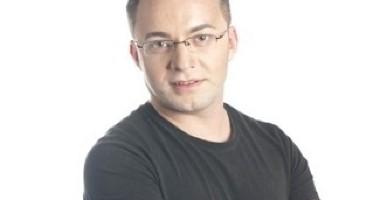 Руслан Нешкуренко