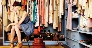 Франчайзинг в сфере одежды: главное, чтобы костюмчик сидел!