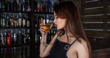 Россияне стали чаще ходить в рестораны и бары. Почему?