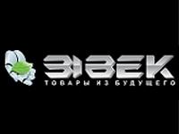 """ООО """"31 ВЕК"""""""