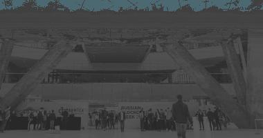 Tech Week 2021 — прикладная конференция и выставка об инн...