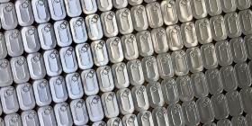 Производство консервных банок