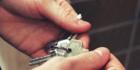 Квартирная аренда: снимаем, благоустраиваем, сдаём