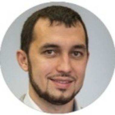Ильнур Ахмеров