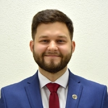 Артур Зиганшин