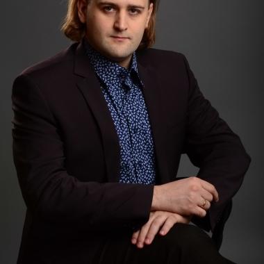 Анатолий Ярра