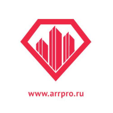Арр Великий Новгород