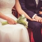 Бизнес-план свадебного агентства