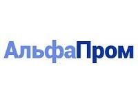 ООО «АльфаПром»