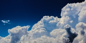 Производство бренд-облаков
