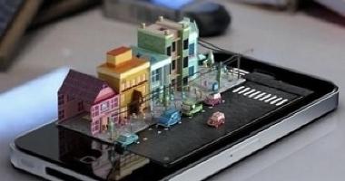 Франшиза для маленького города каталог