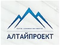 ООО АлтайПроект