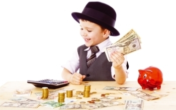 Производство детских игрушек: ситуация на рынке и перспективы развития бизнеса