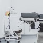 Бизнес план гинекологического кабинета