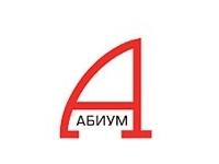 """ООО """"Абиум"""""""