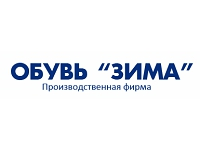 ООО Стэфа