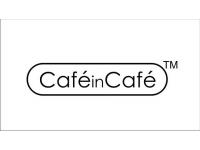 ООО Кафе ин кафе Интернешнл