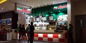 Владельцы ресторанов Sbarro и «Елки-палки» стали банкротами