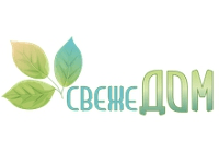 СвежеДОМ. РФ