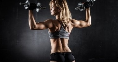 Нормы ГТО для фитнес-клуба