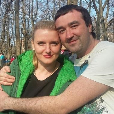 Дмитрий Шутилкин