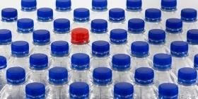 Автоматы по сбору пластиковых бутылок