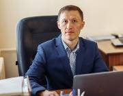 Основатель Денис Фатыхов