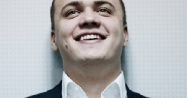 Даниил Мишин