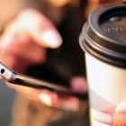 Как открыть кофе с собой?