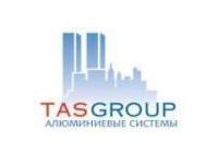 TAS GROUP  (ТАС  ГРУПП, ООО)