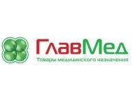 """ООО """"Главмед"""""""