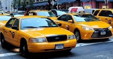 Приложение такси для водителей: как заработать на извозе,...