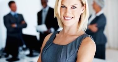 Женский франчайзинг: 5 причин успеха