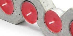 Мастерская по изготовлению предметов интерьера из бетона