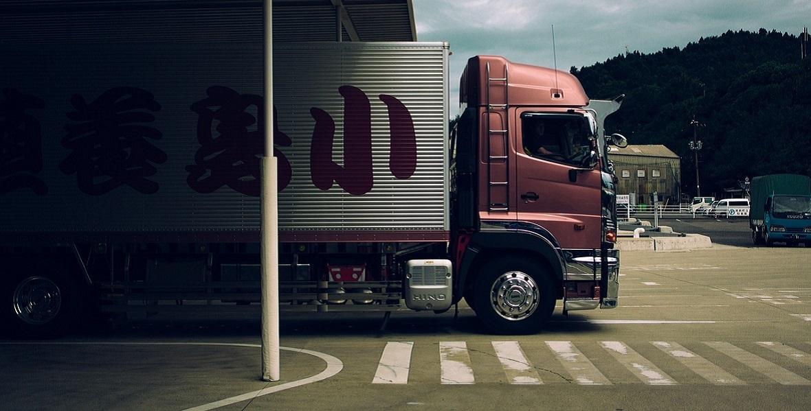 Изображение - Бизнес план автомойки truck-10308461280-j9qdhz.1180x600