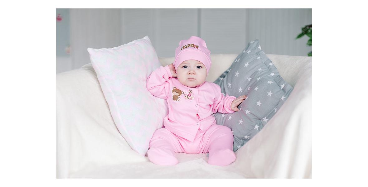 Графарики-Детская одежда напрямую от производителя.