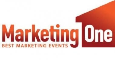Лучшие кейсы роста продаж, онлайн и оффлайн маркетинга дл...