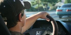 Браслеты для водителей
