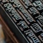 Изображение - Как пользоваться готовыми примерами бизнес-проектов tipograph-oejbhn.cropped140x140