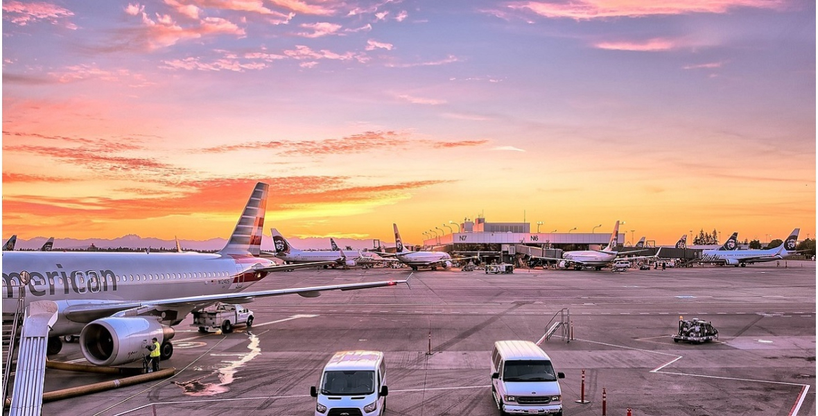 Бизнес план на авиакомпании 100 бизнес идей дохода