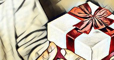 15 подарков руководителю [версия 2020]
