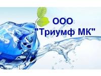ООО Триумф МК